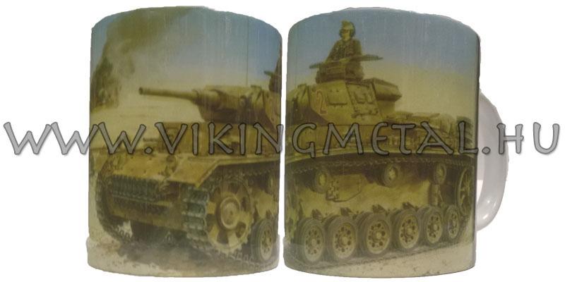 4a7fcd6878 Viking Metál :: Heavy Metál - Rock - Punk :: Póló - Kapucnis pulcsi ...